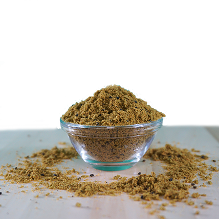 ZeckenEx herbal