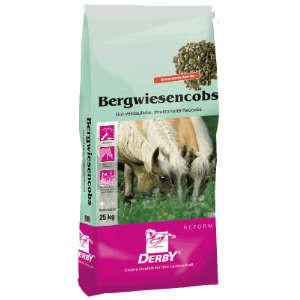 Derby Bergwiesencobs