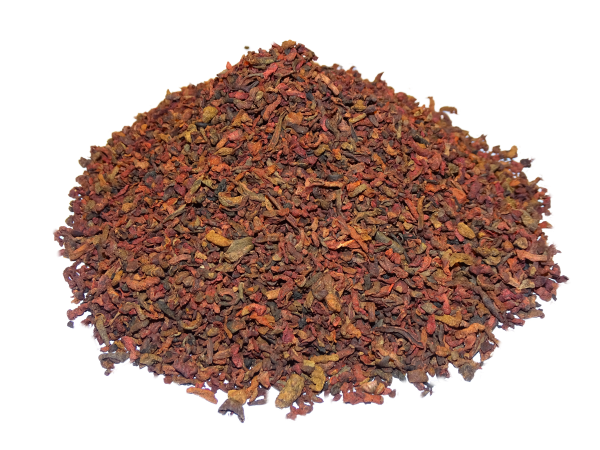Rote Bete Chips 1kg
