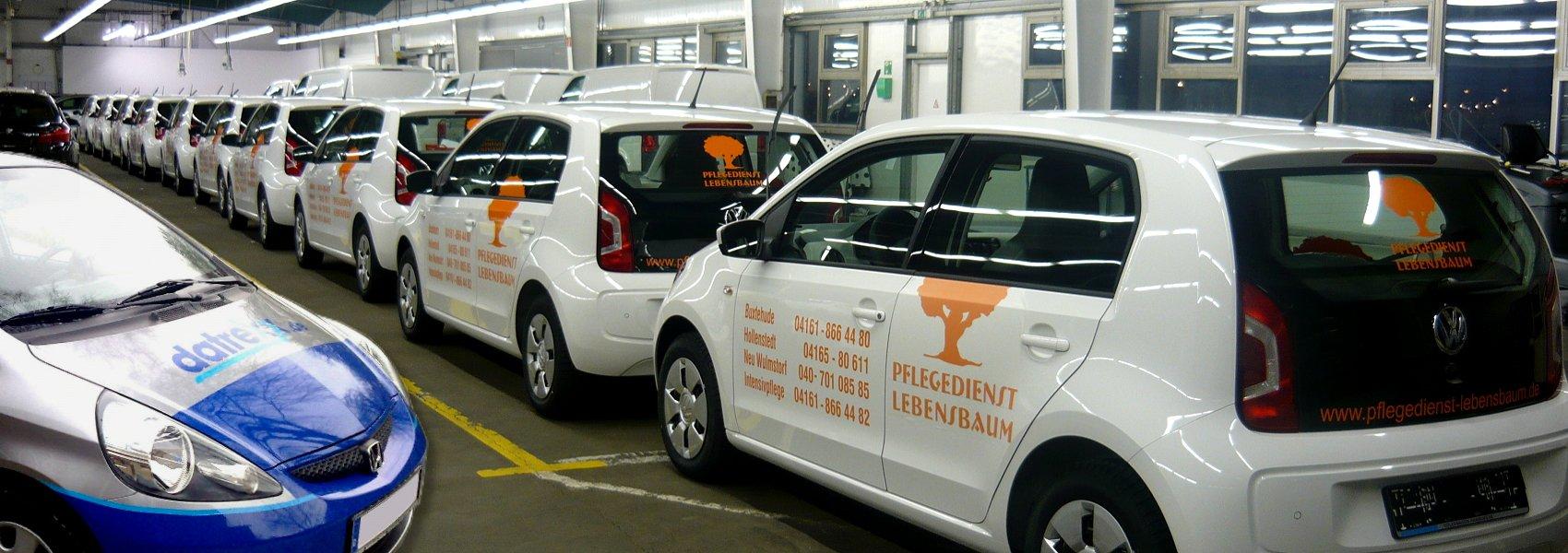 Beschriftungen-Kraftfahrzeuge-PKW-LKW-Vans-01