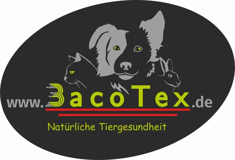 BacoTex-Logo